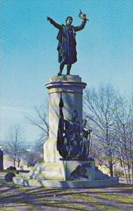 Francis Scott Key Grave Frederick Maryland