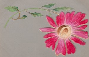 Attached Flower , 1900-10s