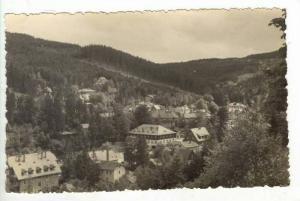 RP: Kurort Kipsdorf, Germany 1910-20s