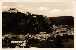 CPA AK Riedenburg - Panorama GERMANY (1031419)