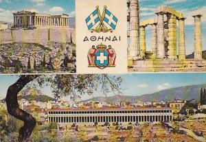 Greece Souvenir d'Atenes