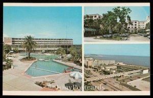 Pete Fountain's - Buena Vista Hotel and Motel