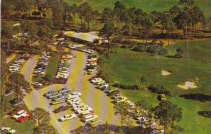 Florida Port Charlotte Country Club