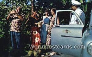 Fiji, Fijian Travelling Viti Levu by Car  Travelling Viti Levu by Car