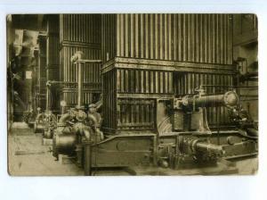 251593 GERMANY Heidenheim an der Brenz Voith Machinery factory