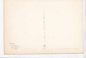 MILANO, Il Duomo, unused Postcard