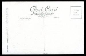 dc1449 - AIR FORCE Postcard 1940s SPITFIRES  Fighters & Dornier DO 215s