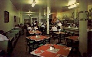 Moody's White Kitchen McAllen TX Unused