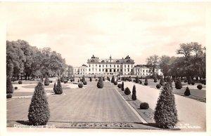 Droffningholms Slott Unused