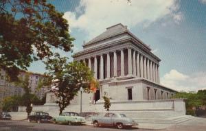 House Of The Temple Supreme Council Scottish Rite Of Freemasonry Washington D C