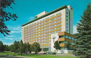 Colorado Colorado Springs Penrose Hospital