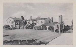 Michigan Farmington Botsford Tavern
