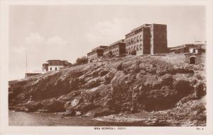 RP ; Ras Boradli , ADEN , Yemen, 1910-30s