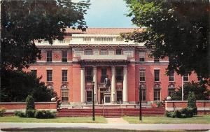 Utica New York~Soldiers' & Sailors' Memorial Hospital~Masonic Home~1950s