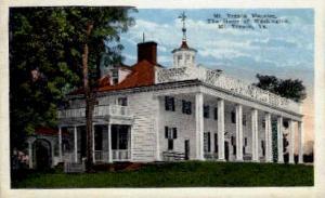 Mt. Vernon Mansion -va_mount_vernon_0077