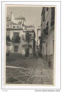 RP  Sevilla, Spain, 00-10s street view