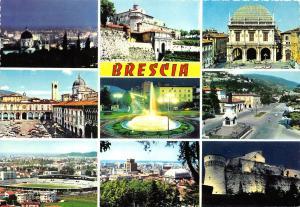 B58297 Il Catelio Brescia   italy