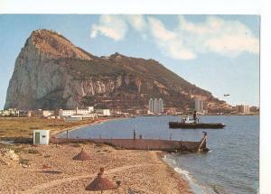 Postal 049653 : Pe?n de Gibraltar