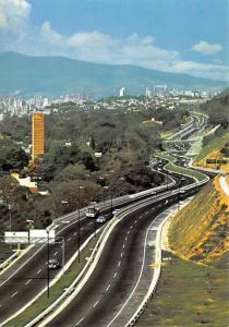 Venezuela - Caracas
