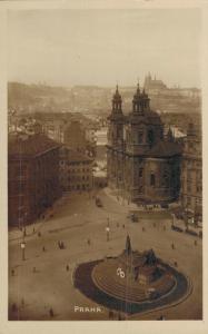 Czech Republic Praha 02.59
