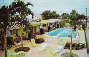 Florida Boynton Beach The Boynton Lodge