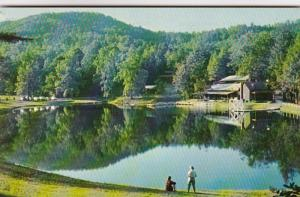 North Carolina Brevard Music Center Site Of Transylvania Music Camp