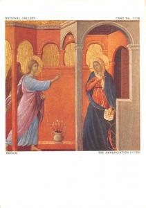 Duccio -