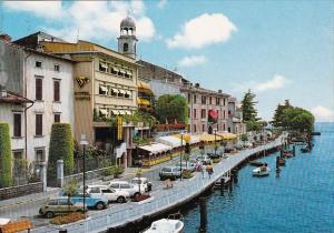 Italy Lungolago Hotel Ristorante Vigna