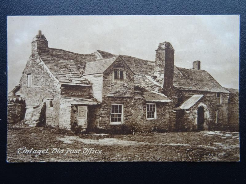 Frith postcards dating service