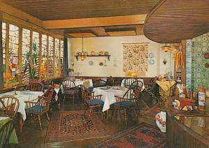 Restaurant Bijou Schloss Hotel Pforzheim Grafenau Germany