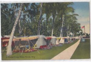 Trailer Park FL