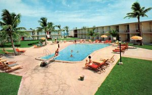 Holiday Inn,Riviera Beach,FL