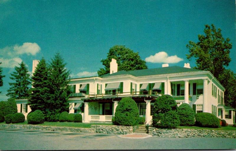 Massachusetts Framingham Centre Abner Wheeler House
