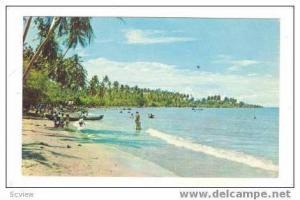 Florida, Merak, resort, Indonesia, 40-60s