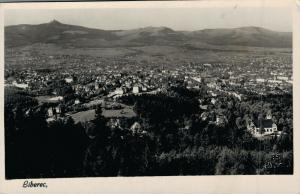 Czech Republic Liberec 02.93