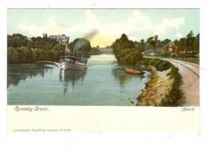 Ronneby Brunn,Sweden,50-70 s
