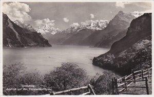 RP: Seelisberg , Uri , Switzerland , PU-1939