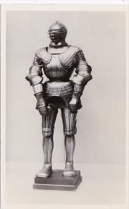 Maximilian Suit Of Armor German Circa 1520 The cleveland Museum Of Art Photo