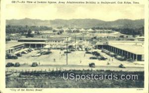 Army Administration Building -tn_qq_4078