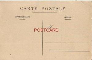 TABLEAU DU TRENTE & QUARANTE Valeur des Cartes