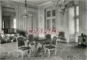 Modern Postcard Chateau du Plessis Bourre (Anjou) (Historical Monument XVth C...