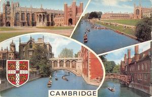 uk8206 cambridge  uk
