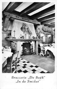 BG19494 brasserie de bock in de smidse leidseplein amsterdam netherlands