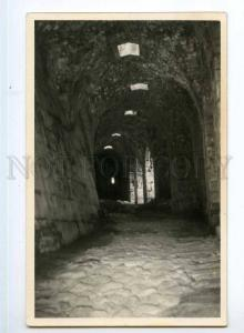 247580 SYRIE Vintage Tartous photo postcard