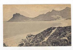 Hout Bay , C.P. , South Africa , 00-10s