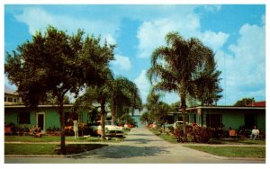 Florida  Lake Jackson , Lakebreeze Court
