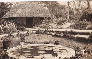 RP Bungalow, Palenque Hotel Mayala,  Mich., Mexico, 30-40s