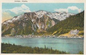 JUNEAU, Alaska , 1910s #3