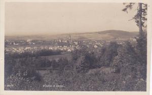 RP: Pisek Z Logru , Czech Republic , 20-30s