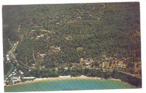 Panorama, Gibraltar Estate, Gibraltar, 1940-1960s
